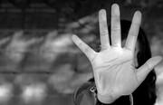 تجاوز کیوان امام وردی به بیش از ۳۰۰ دختر