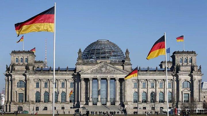 آلمان درباره سفر به ایران هشدار داد/ ممکن است بازداشت شوید