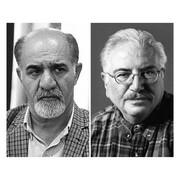معرفی دبیران سیزدهمین جشنواره هنرهای تجسمی فجر