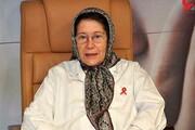 بیماری کرونا قابل کنترل نیست/ تفاوت کرونای ایرانی با کرونای خارجی