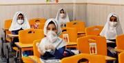 حاجی میرزایی: هیچ دانشآموزی برای نداشتن تبلت درفشار نیست