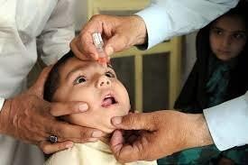 نحوه از بین بردن بوی بد دهان کودک + آموزش