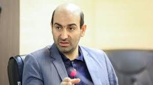 نماینده مجلس: قانون سربازی اصلاح خواهد شد/ سربازان خبرهای خوشی خواهند شنید