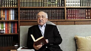 بازداشت حامیان گولن در ترکیه