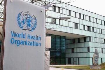 هشدار WHO نسب به اتمام ظرفیت بیمارستانها در بسیاری از کشورها