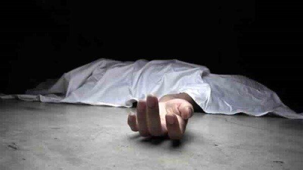 خودکشی وحشتناک کودک تهرانی