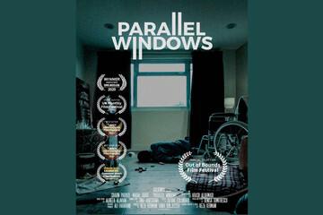 راهیابی فیلم«پنجرههای موازی» به جشنواره ایتالیا