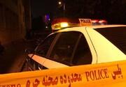 کشف دو جسد در یک هتل تهران/ قتل یا خودکشی فرضیه های پلیس برای حل معما