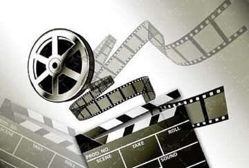 تلویزیون آخر هفته ۵۰ فیلم سینمایی پخش میکند + اسامی و شبکه