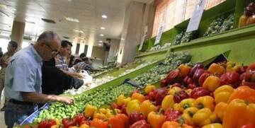 ساعت فعالیت میادین میوه و تره بار تهران در ۲۶ مهر