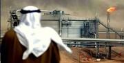 نفت دوباره سقوط خواهد کرد؟