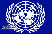 سازمان ملل: شهرکسازی اسرائیل باید متوقف شود