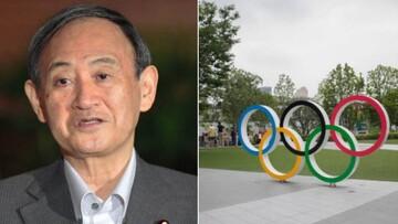 المپیک به هر شکل برگزار میشود