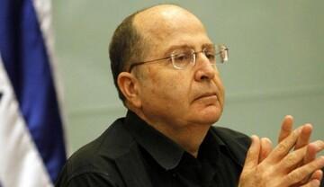 جزییات توافق عادیسازی با امارات از زبان وزیر اسبق رژیم صهیونیستی