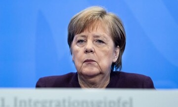 کرونا نشست بعدی سران اتحادیه اروپا را لغو کرد