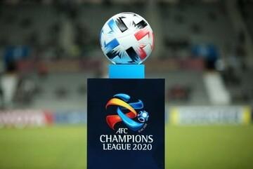 برگزاری فینال لیگ قهرمانان آسیا هم به قطر رسید
