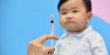 واکسن کرونا برای زنان باردار و بچه ها ممنوع است