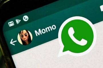 جزئیات مرگ کودک خوزستانی به دلیل چالش اینترنتی «مومو»