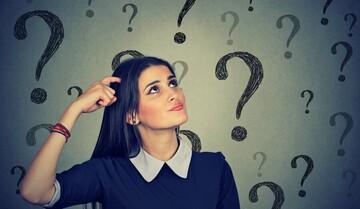 تاثیرات کافئین بر تقویت حافظه؛ درست یا غلط؟