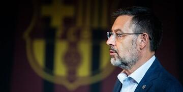 بازیکنان بارسلونا به روند کاهش حقوقشان معترض شدند
