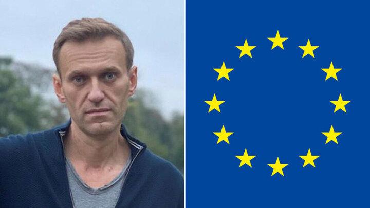 واکنش مسکو به تحریمهای اتحادیه اروپا