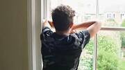 خطرات پنهان خانه نشینی کرونایی