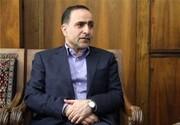 زمان ورود واکسن کرونای ایرانی به مرحله تست انسانی