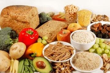 خوراکیهایی که نباید در صبحانه بخوریم