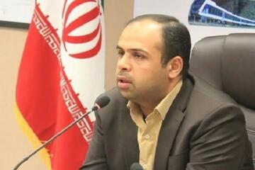 توضیحات مهم سخنگوی گمرک ایران درباره قاچاق دارو به عراق