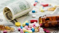 توضیحات سازمان غذا و دارو درباره ادعای قاچاق داروی ایرانی به عراق