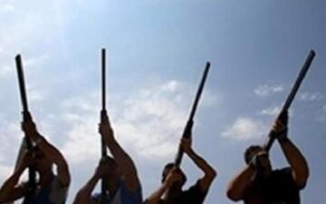 درگیری مسلحانه طایفهای در اهواز/ آمار کشته شدگان اعلام شد