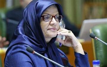 آمار فوتیهای کرونا در تهران از ۱۵ هزار نفر گذشت/ وحشتناکترین آمار روزانه چه روزی بود؟