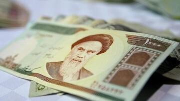 تغییر ارزش پول ملی از سال ۱۳۷۶ تا ۱۴۰۰ / عکس