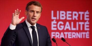اخراج ۲۳۱ تبعه خارجی از فرانسه