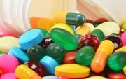 کمبود دارو؛ از معضل برندینگ تا ارز ۴۲۰۰ تومانی
