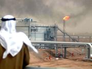 داعش خطوط نفتی عربستان را تهدید به حمله کرد
