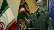 پاسخ ایران به هر تهدیدی از جانب اسرائیل، روشن و مستقیم است