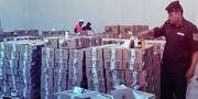 اسناد و اطلاعات جدید از محموله عظیم داروهای مکشوفه در عراق