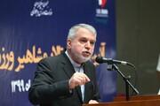 سید رضا صالحی امیری کیست؟ / مرد پشت پرده دولت روحانی