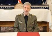 ایران به توافقات مهمی با روسیه و چین رسیده است