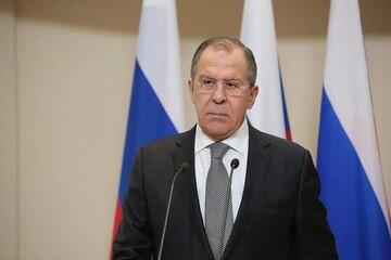 درخواست روسیه برای آتش بس فوری در قره باغ