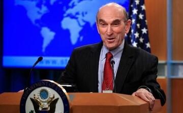 آمریکا: تحریمهای جدیدی علیه ایران اعمال می کنیم
