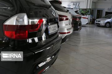 جزئیات کاهش ۱۰ تا ۲۰۰ میلیون تومانی قیمت خودرو در بازار