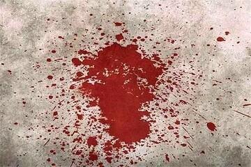 درگیری خونین طایفه ای در آبادان/ ۲ برادر کشته شدند