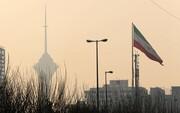 ایران سال آینده از رکود خارج میشود