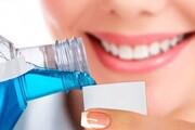 تاثیر دهانشویه و شامپوی کودک در نابودی ویروس کرونا