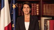 ابتلای سفیر فرانسه و ۱۵ کارمند سفارت در بیروت به کرونا