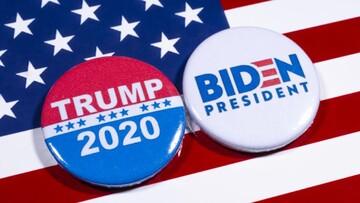 آغاز رایگیری انتخابات ریاست جمهوری در فلوریدا