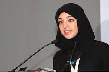 امارات از کشورهای پیش رو در امداد آوارگان فلسطینی است
