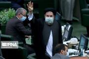 اصلاح طرح اختصاص قیر رایگان به راههای روستایی در مجلس